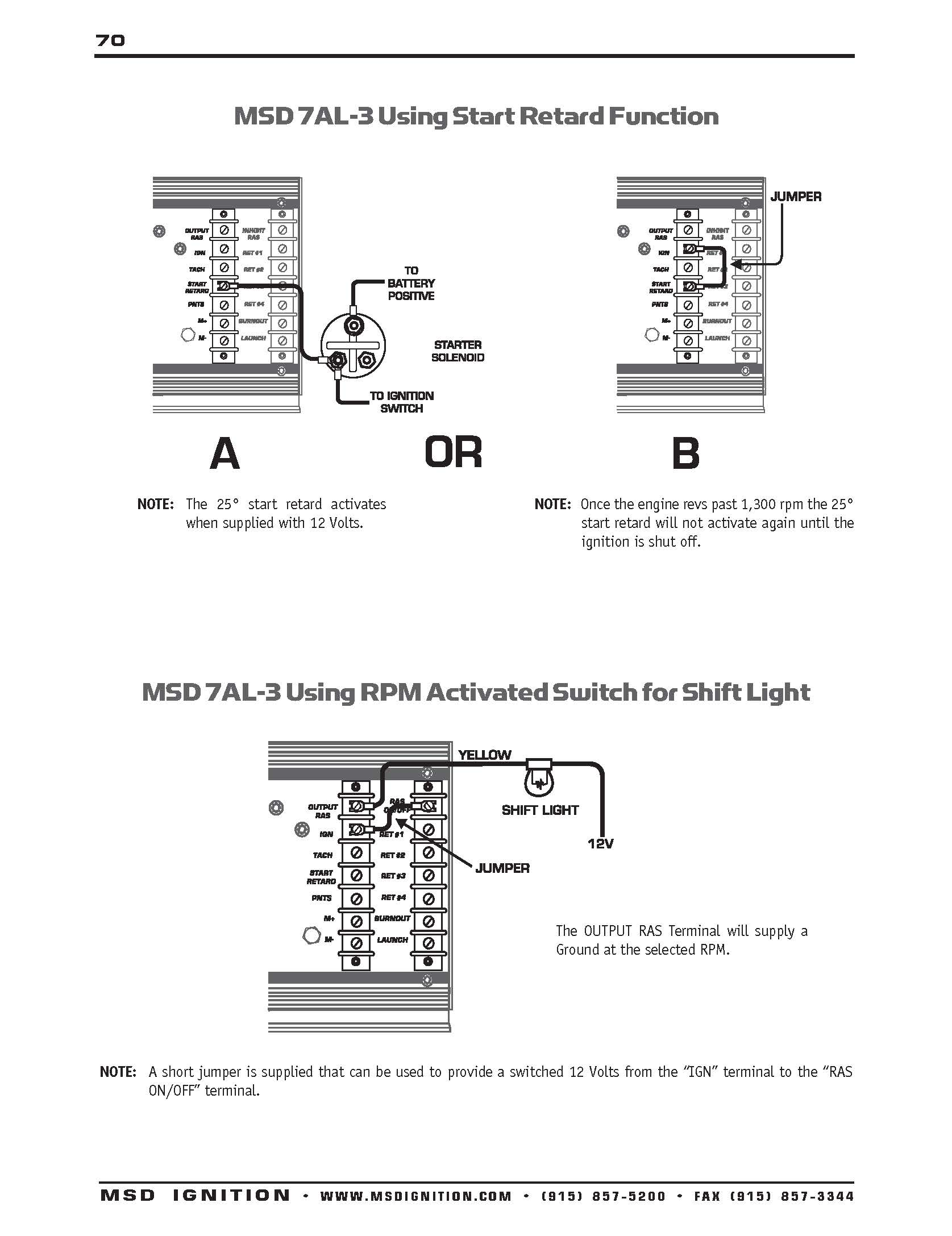 Astonishing Nitrous Wiring Schematic Basic Electronics Wiring Diagram Wiring Cloud Timewinrebemohammedshrineorg