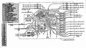 VB_2947] Forest River Wiring Diagram Get Free Image About Wiring Diagram  Download DiagramTacle Grebs Inama Awni Salv Mohammedshrine Librar Wiring 101