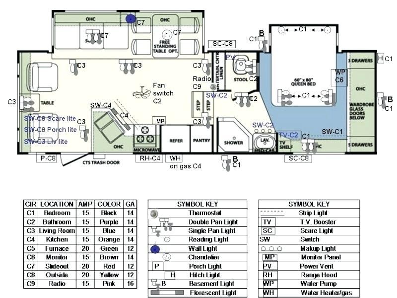 DZ_3743] Forest River Camper Wiring Diagram Free Picture Wiring Diagram  Wiring DiagramRatag Xeira Mohammedshrine Librar Wiring 101