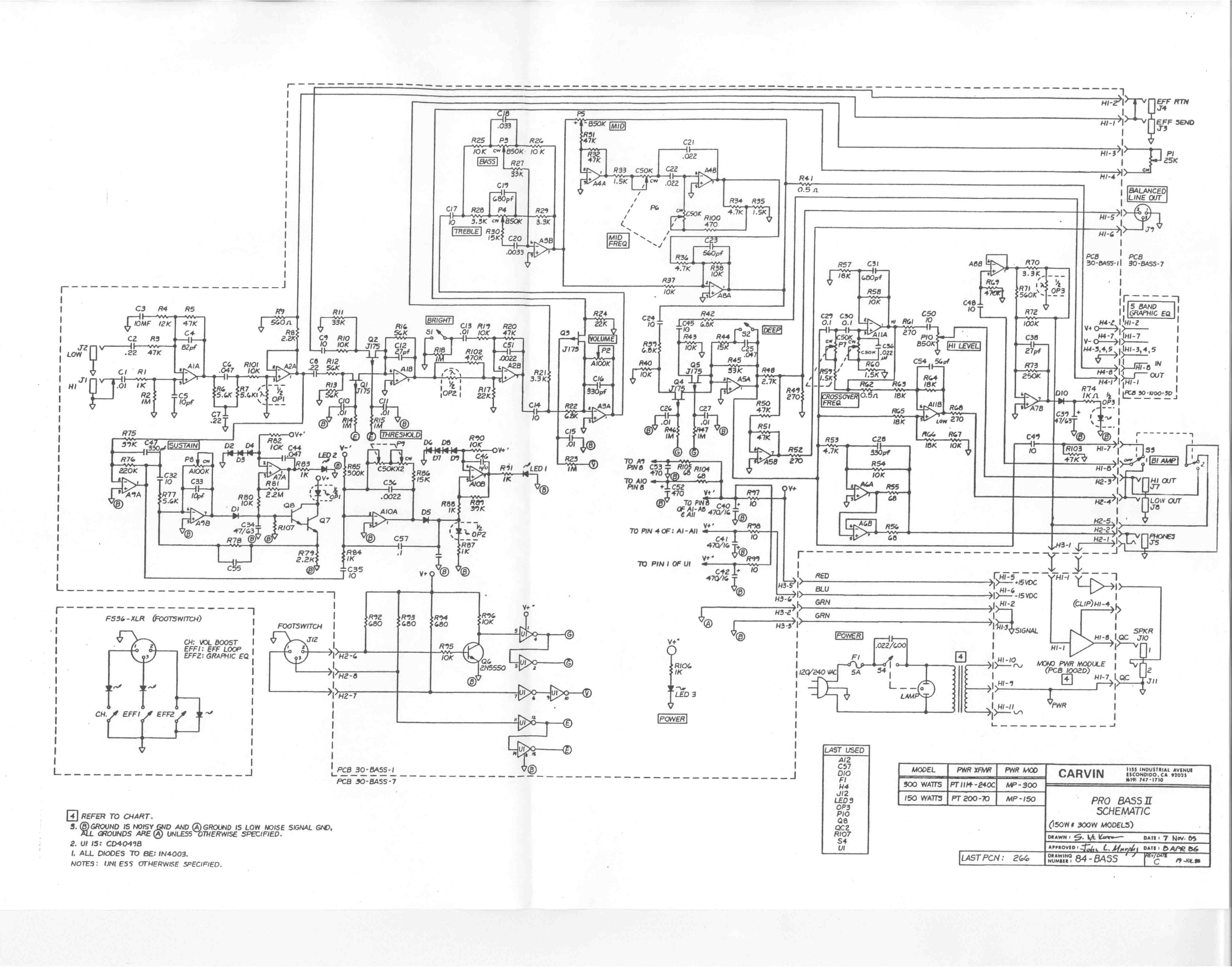 ws_2156] yamaha ag 100 wiring diagram free diagram  wigeg pead sospe kargi nedly awni eopsy peted oidei vira mohammedshrine  librar wiring 101