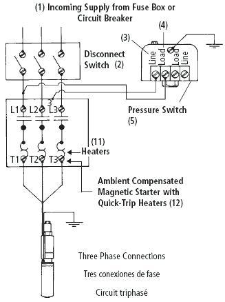 Kk 5981 Three Phase Controller Wiring Diagram Download Diagram