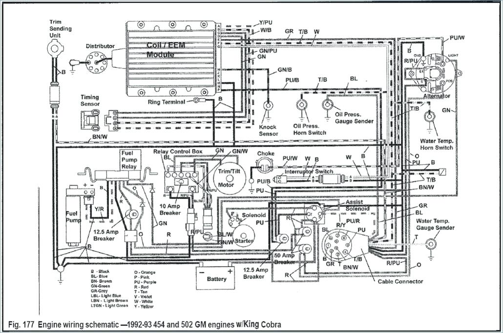 Ao 7922  Ranger Bass Boat Wiring Diagram Wiring Diagram