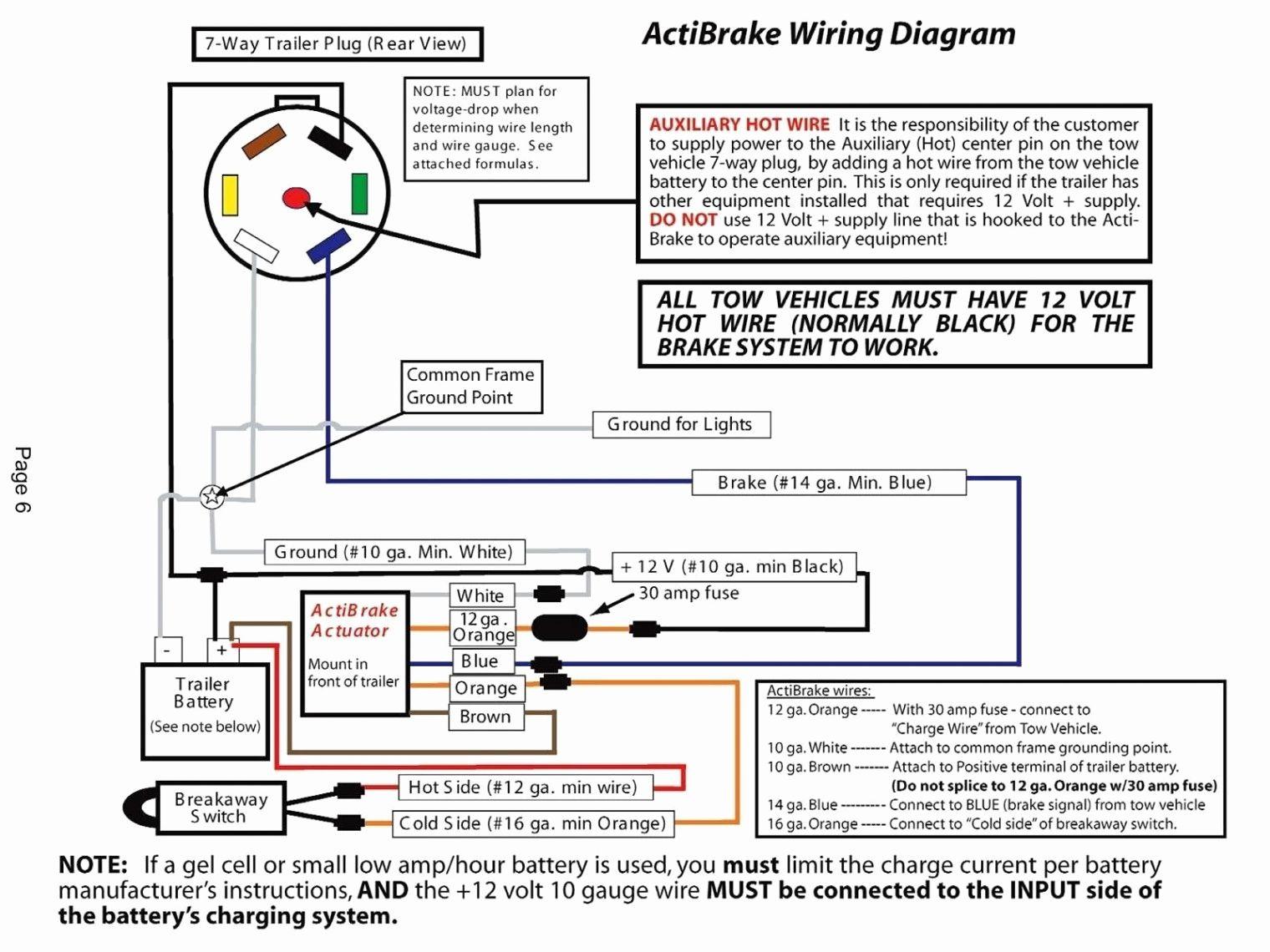 YG_3003] Pollak 5237133 Wiring Diagram Schematic WiringIndi Softhub Librar Wiring 101