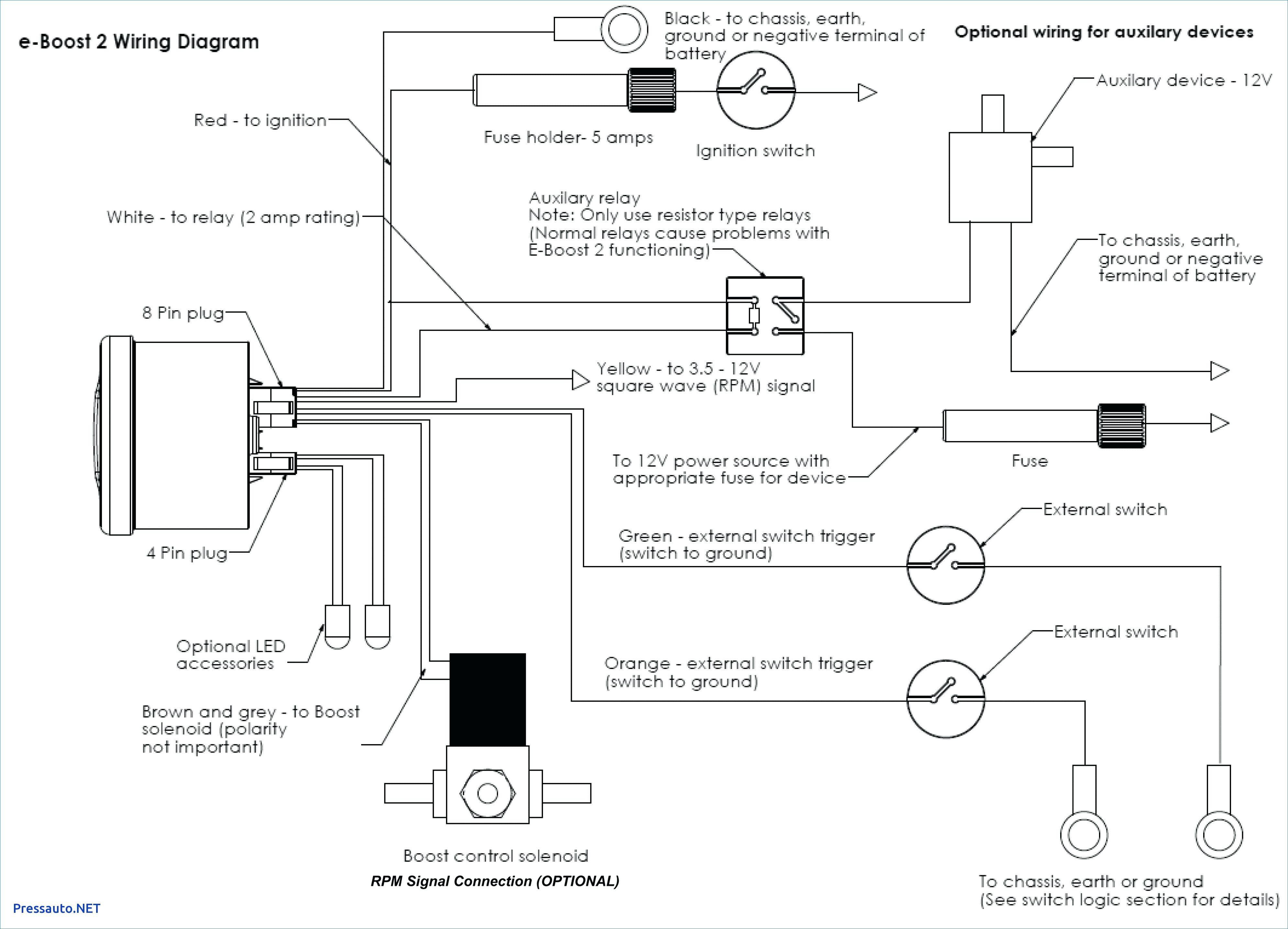 HK_3309] Winch Wire Diagram Relays Wiring DiagramAspi Dome Mohammedshrine Librar Wiring 101