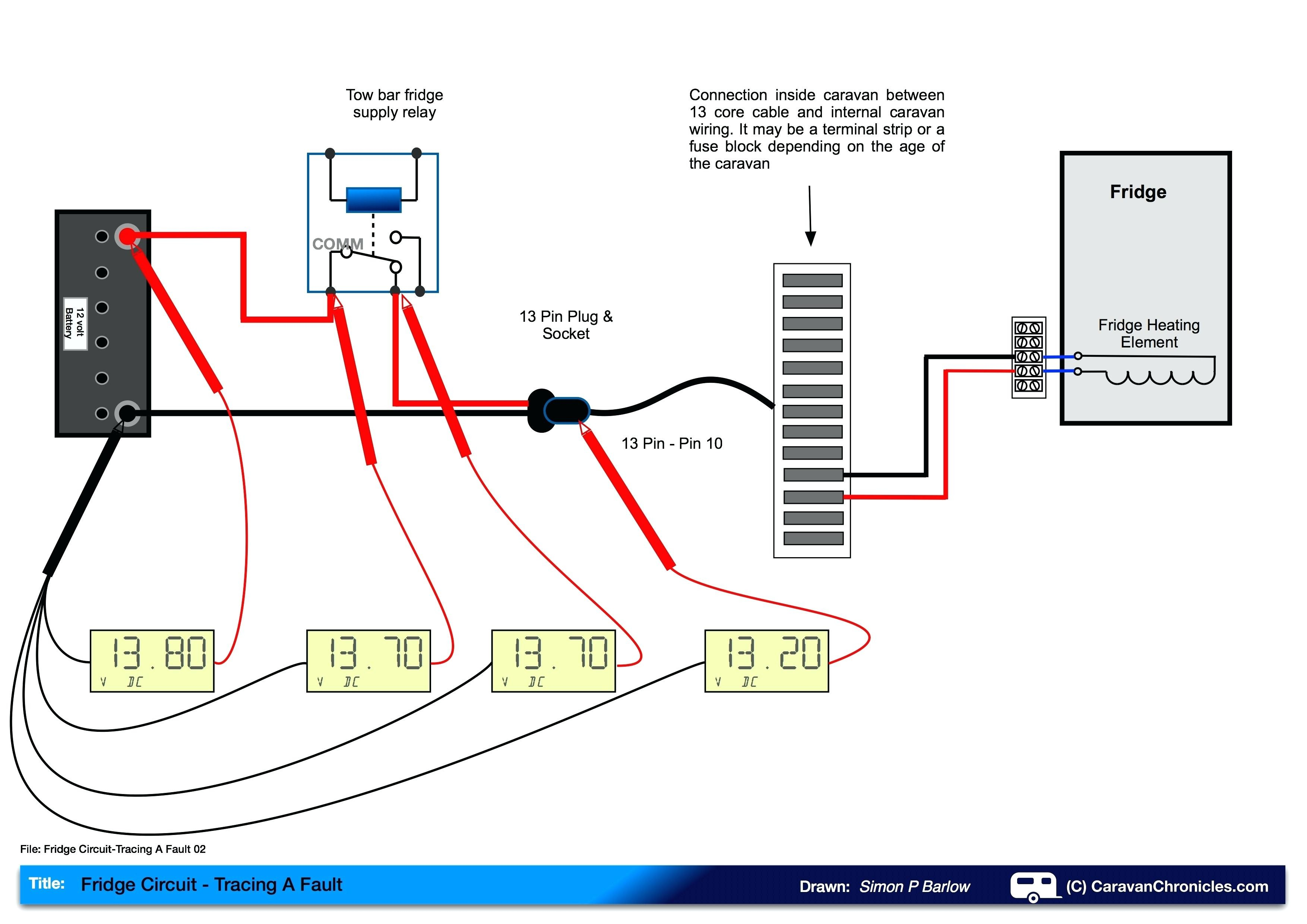 DD_5492] Wiring Diagram Moreover Pollak Trailer Plug Wiring Moreover Semi 7  PinEpsy Pead Favo Scoba Mohammedshrine Librar Wiring 101
