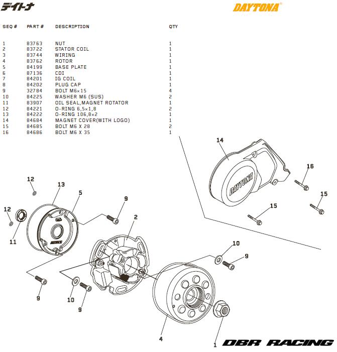 Brilliant Fotpinnar Cross Auto Electrical Wiring Diagram Wiring Cloud Ostrrenstrafr09Org