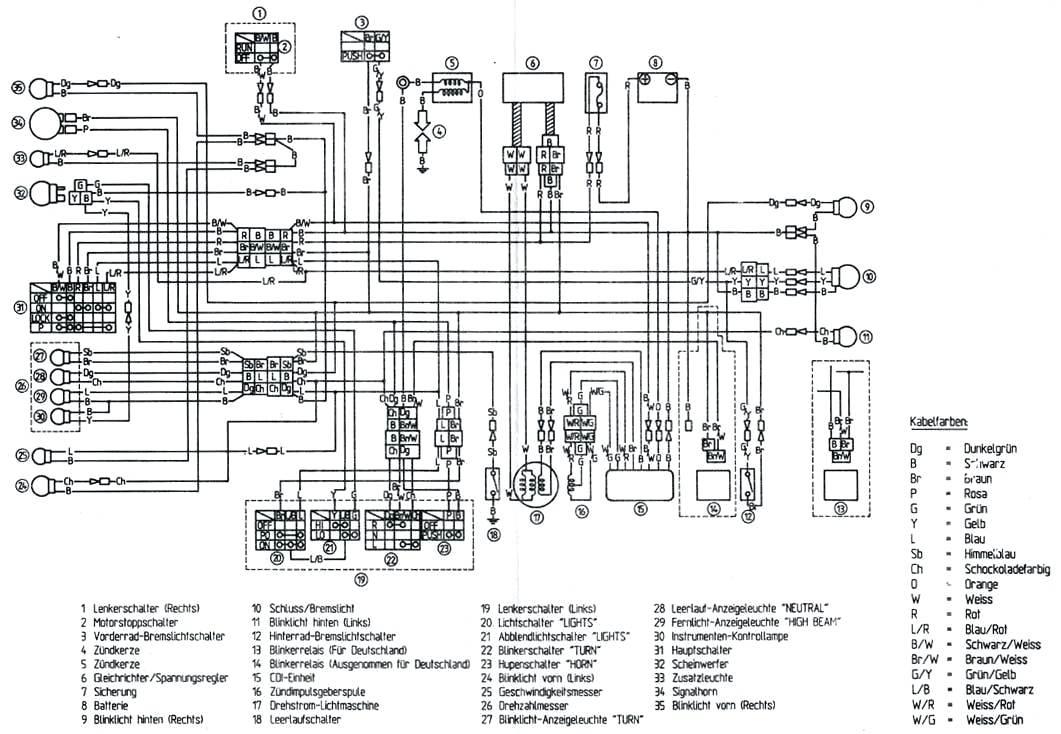 lowe pontoon wiring diagram nn 6981  lowe 180w wiring diagram  nn 6981  lowe 180w wiring diagram