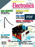 Tremendous Elektor Electronics 2016 09 10 Computer Network 513 Views Wiring Cloud Hisonepsysticxongrecoveryedborg