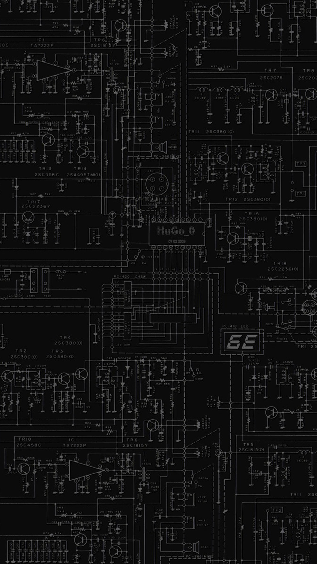 TF_7582] Ring Circuit Diagram Hd Walls Find Wallpapers Wiring DiagramBocep Hete Rous Oxyt Unec Wned Inrebe Mohammedshrine Librar Wiring 101