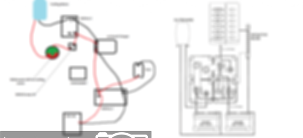 Minn Kota Deckhand 40 Circuit Board Wiring Diagram