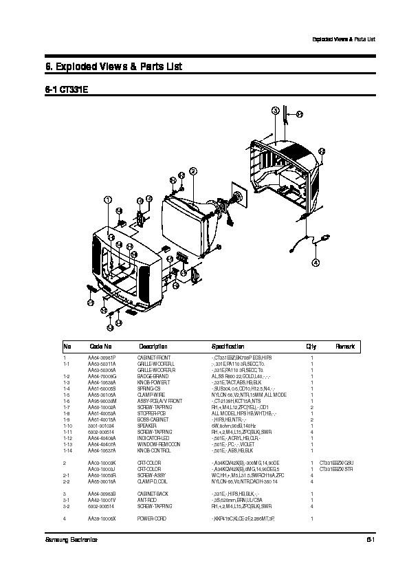 Nta-1 Thermostat Wiring Diagram