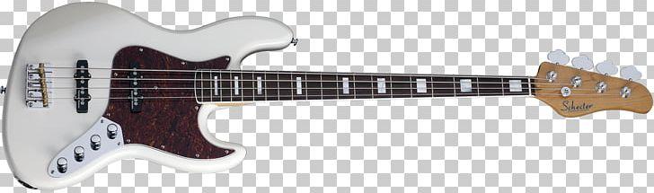 YG_6146] Schecter Hellraiser Wiring Diagram Free Diagram   Guitar Wiring Diagram Schecter V7      Feren Jebrp Mohammedshrine Librar Wiring 101