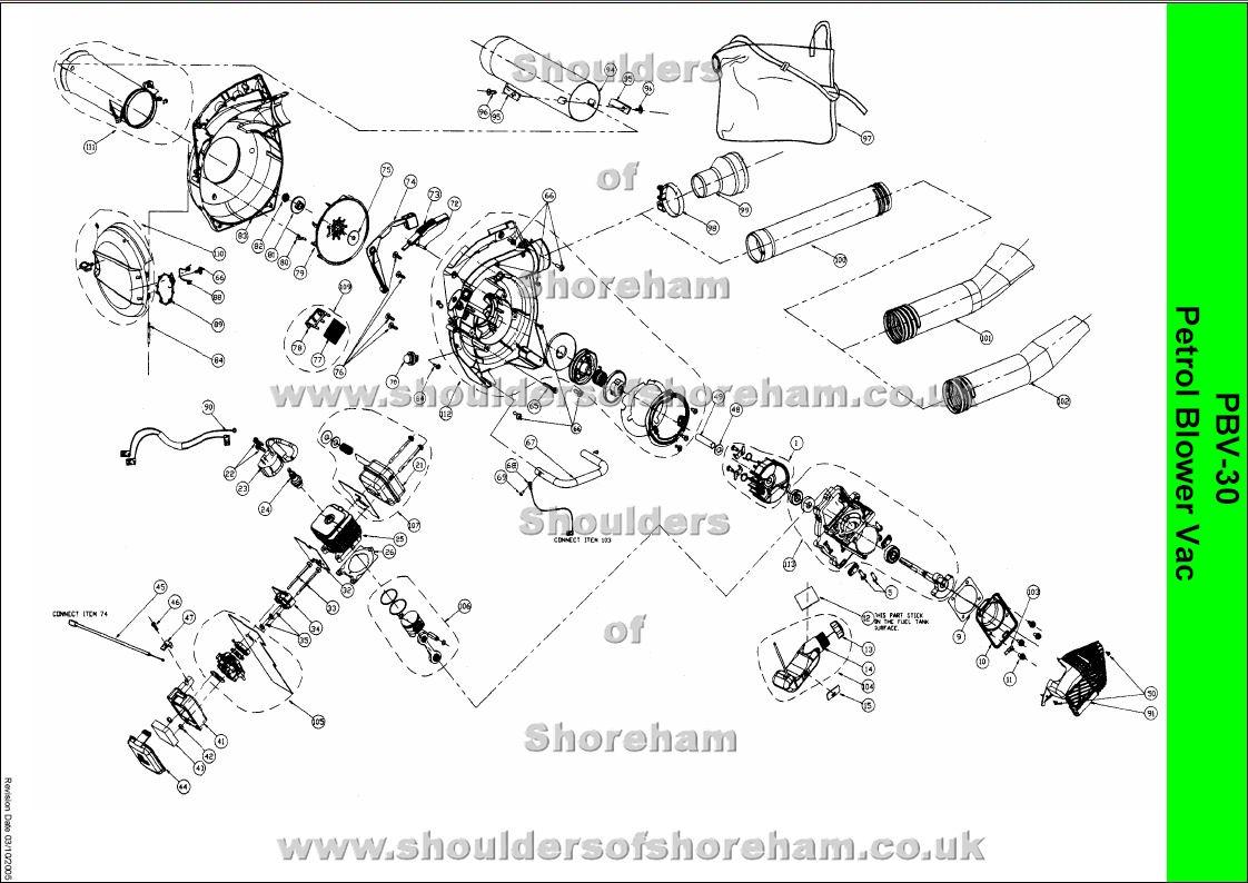 ryobi engine diagram ryobi engine diagram e2 wiring diagram  ryobi engine diagram e2 wiring diagram