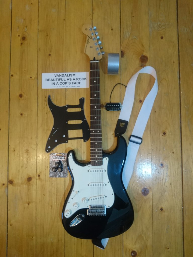 By 9189  Squier Strat Wiring Diagram Related Keywords