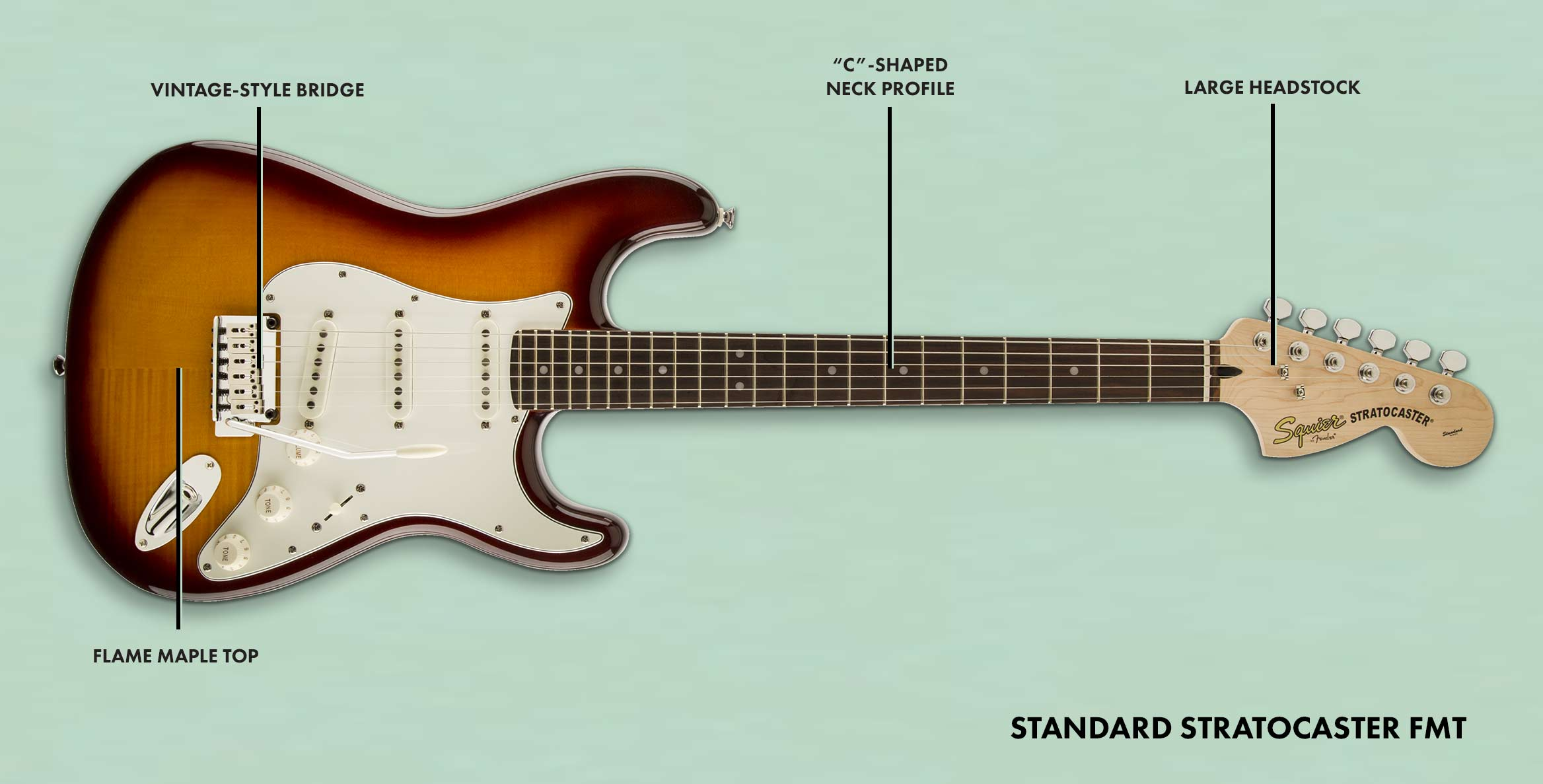 Squier Vintage Modified Telecaster Wiring Diagram