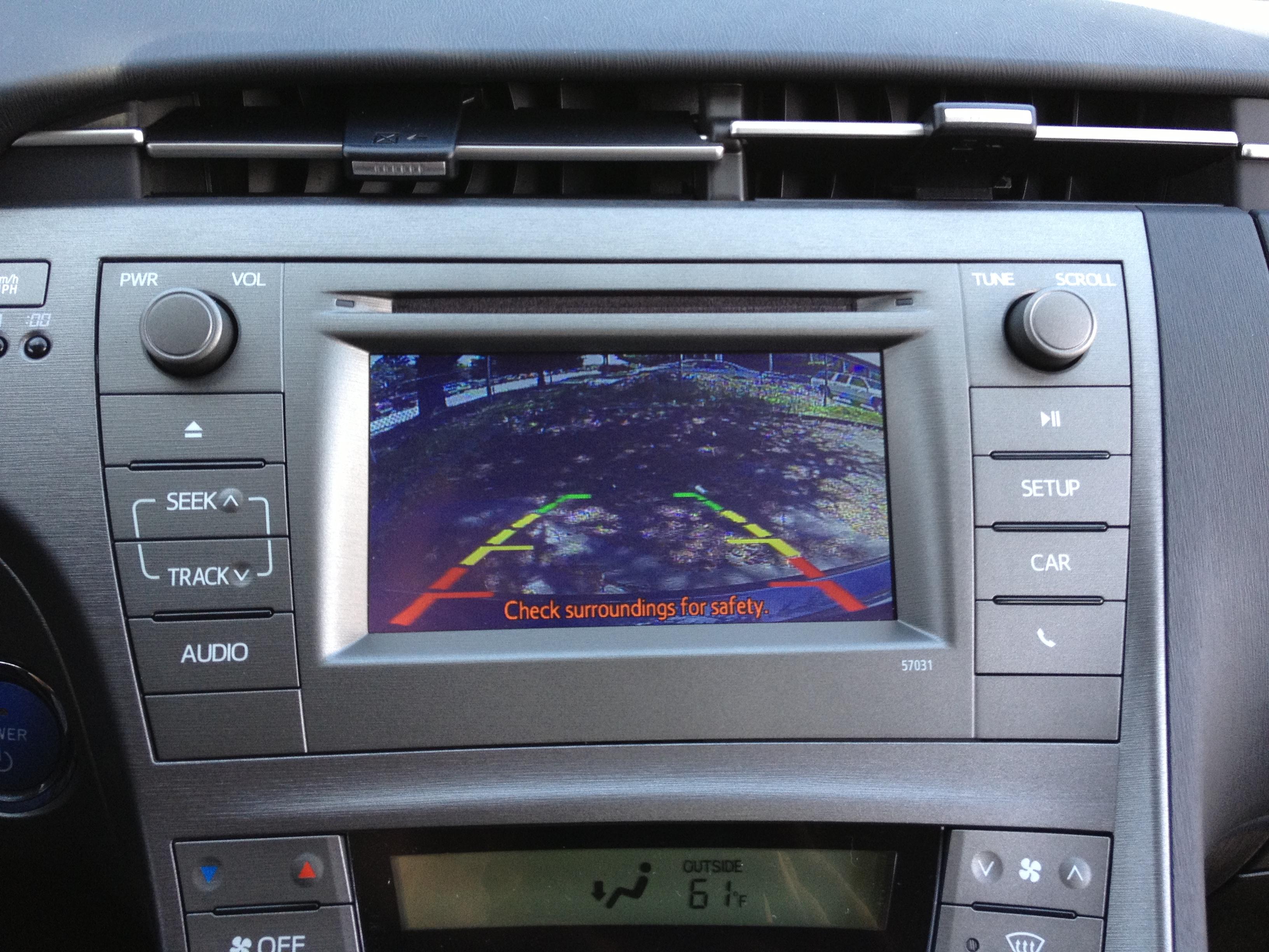 Vz 5521 Backup Camera Wiring Diagram Besides Toyota Camry Radio Wiring Diagram