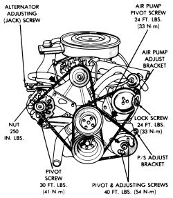 89 dodge 3 9 engine diagram - wiring diagram blog rand-a -  rand-a.alfombrasdelsur.es  alfombrasdelsur.es