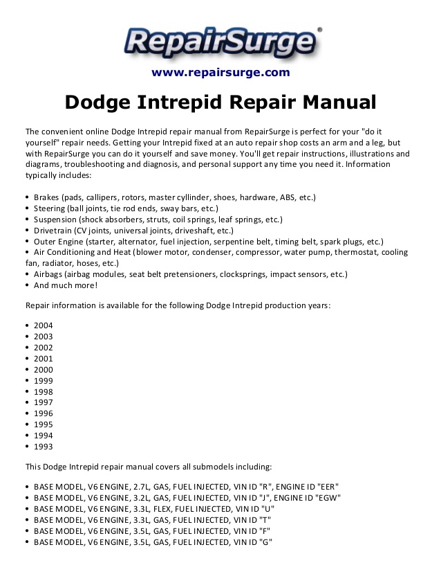 2002 Dodge Intrepid Radio Wiring Diagram from static-resources.imageservice.cloud