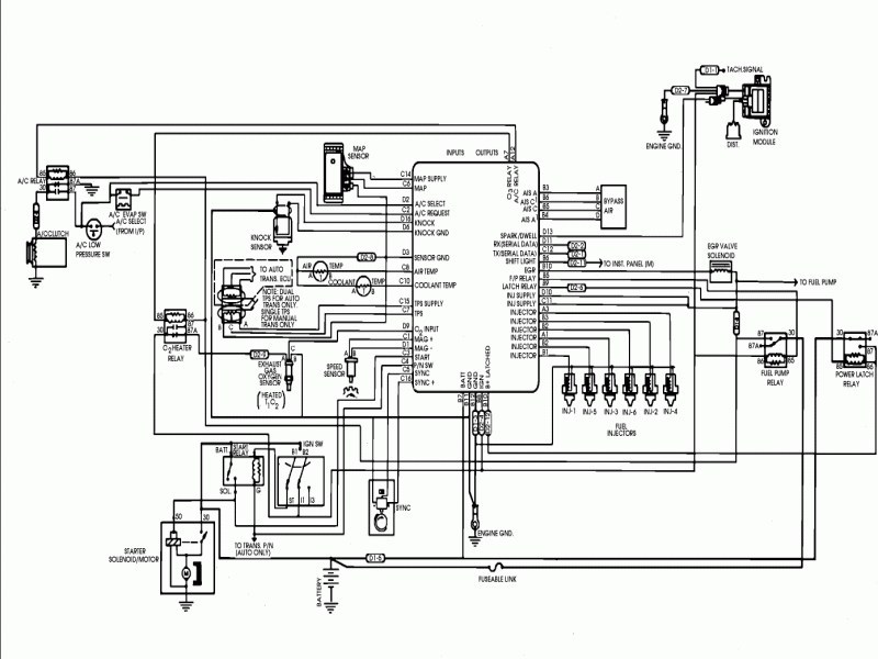 1989 Dodge Shadow Wiring Schematic - Diagram Design Sources device-in -  device-in.lesmalinspres.fr | 89 Dodge Shadow Wiring Diagram |  | device-in.lesmalinspres.fr