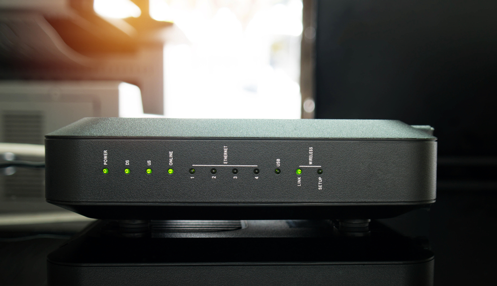 Fine Router Reboot How To Why To And What Not To Do Welivesecurity Wiring Cloud Hemtshollocom