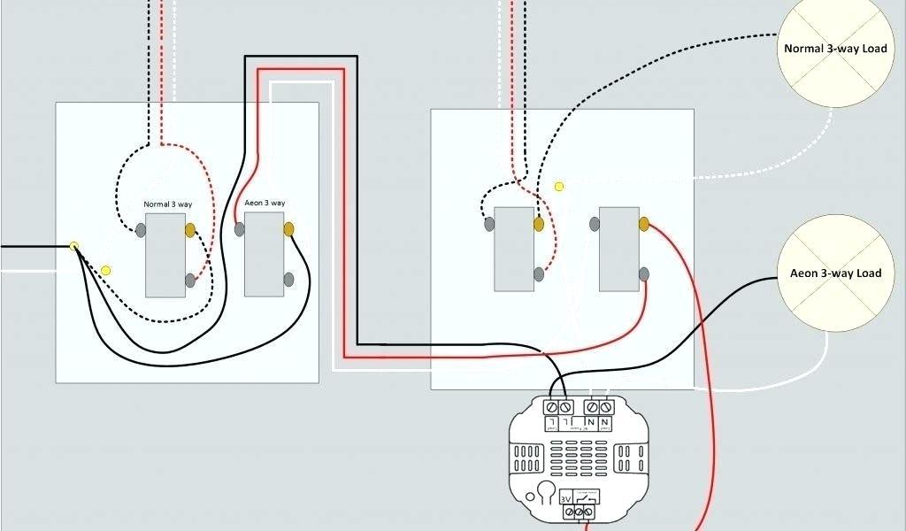 Leviton Pr180 Wiring Diagram