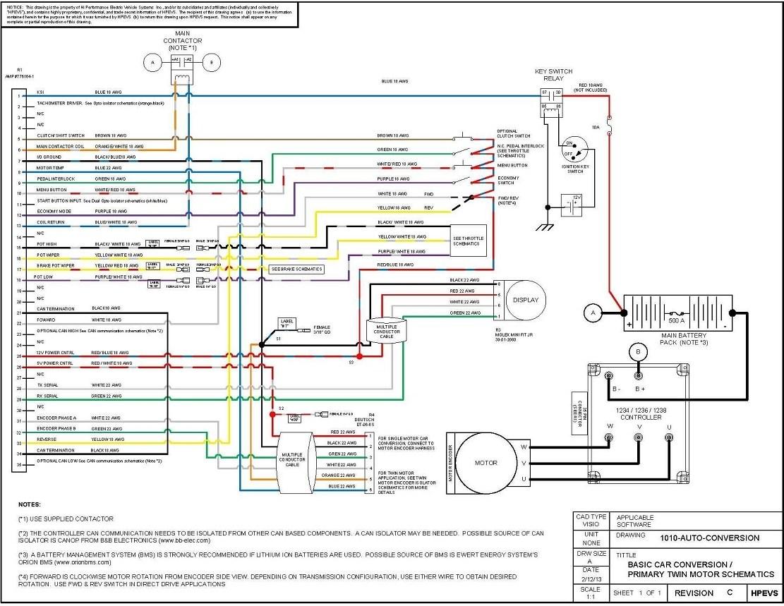 Zl900 Eliminator Wiring Diagram 2005 Pathfinder Radio Wiring Diagram Wiring Diagram Schematics