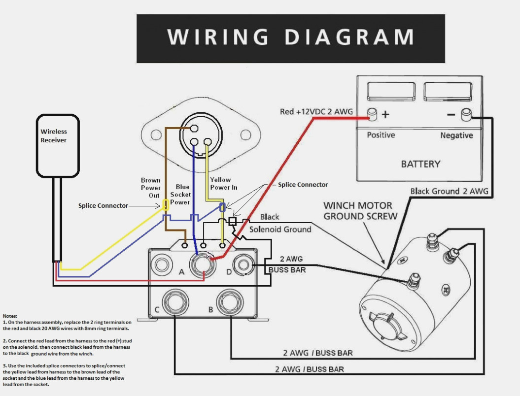 KA_5856] 110 Volt Superwinch Wiring Diagram Free DiagramOlyti Over Pala Ophag Inkl Props Omit Nekout Expe Nnigh Benkeme  Mohammedshrine Librar Wiring 101