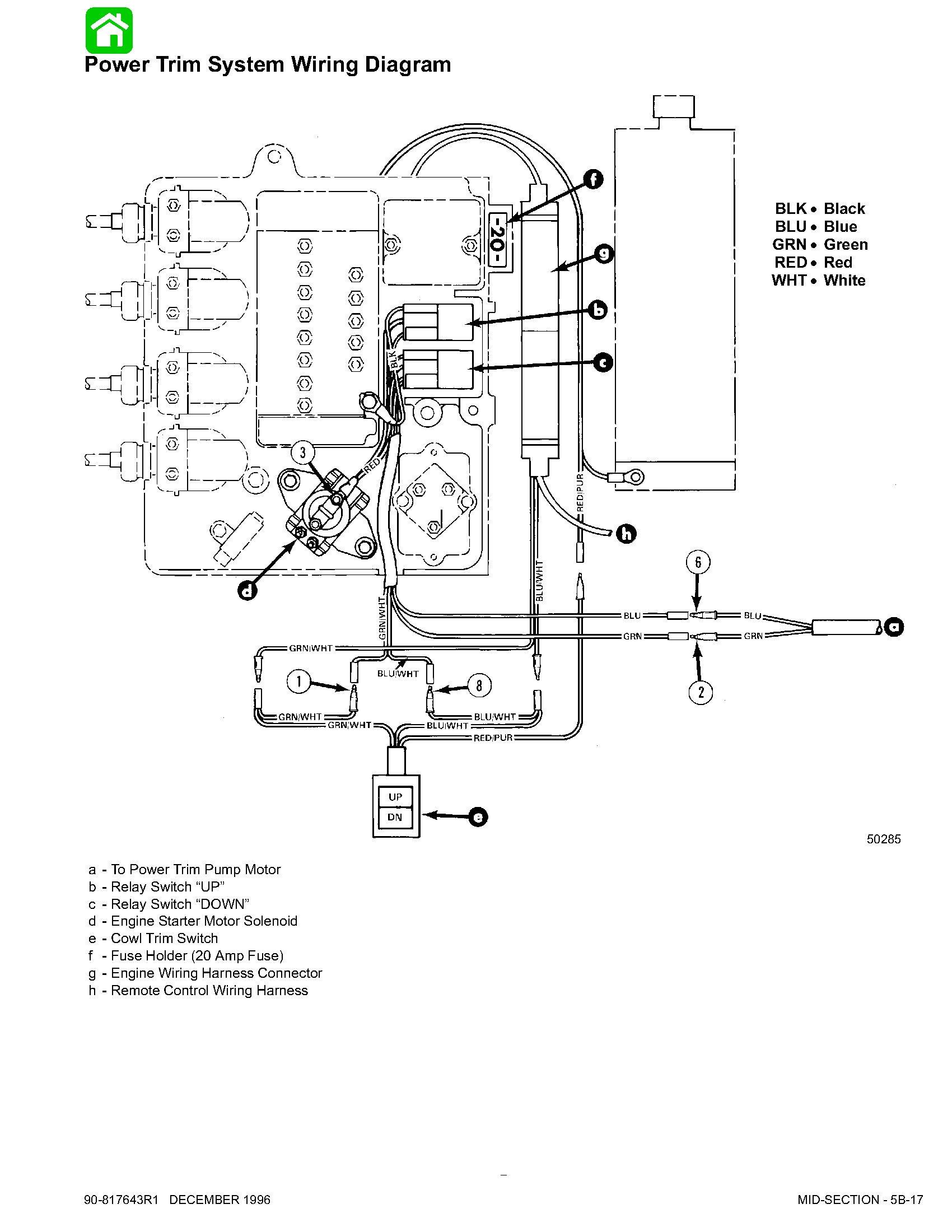 cc_4939] mercury 60 elpto wiring diagram download diagram tohatsu wiring diagram free download schematic mercury 9.9 wiring diagram bachi salv mohammedshrine librar wiring 101
