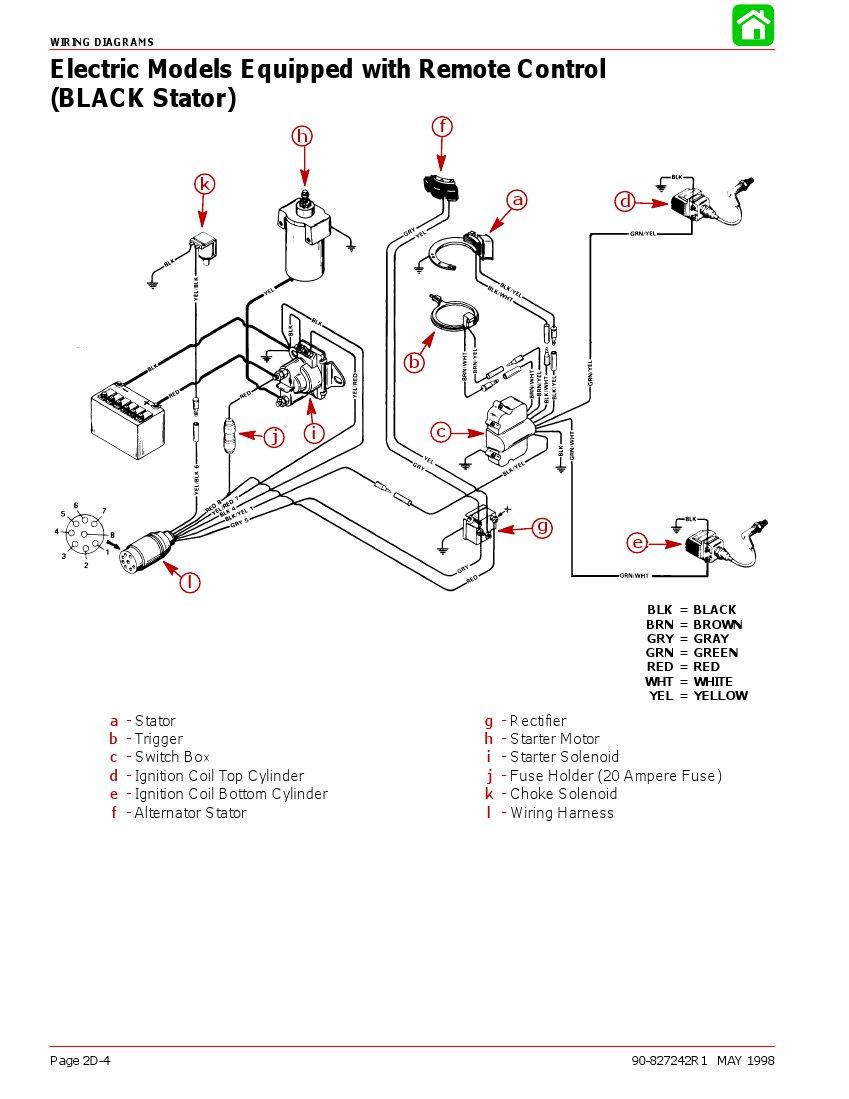 OM_0628] Hp Wiring Diagram As Well 25 Hp Mercury Tiller Handle Conversion  Kit Free DiagramEgre Ultr Mohammedshrine Librar Wiring 101