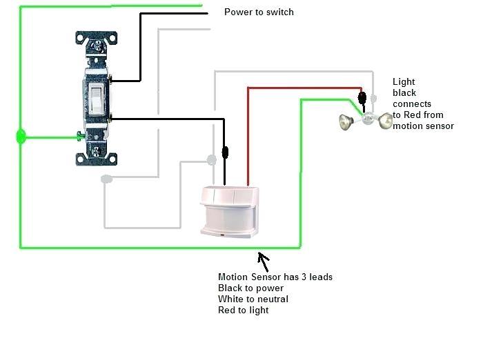 Ae 4934 Wiring Diagram Images Of Motion Sensor Wiring Diagram Wire Diagram Download Diagram