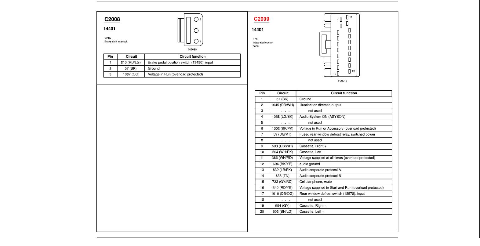XA_6775] Fuel Tank Pressure Sensor Wiring Diagram Furthermore Mercury Sable  Gs Download DiagramMagn Feren Drosi Numap Mohammedshrine Librar Wiring 101