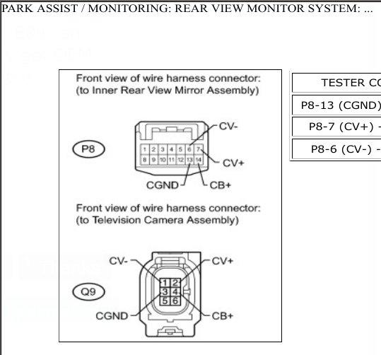 [SCHEMATICS_48ZD]  LD_1131] Rearview Mirror Wiring Diagram Tv Download Diagram | Rearview Mirror Wiring Diagram Tv |  | Omen Llonu Phae Mohammedshrine Librar Wiring 101