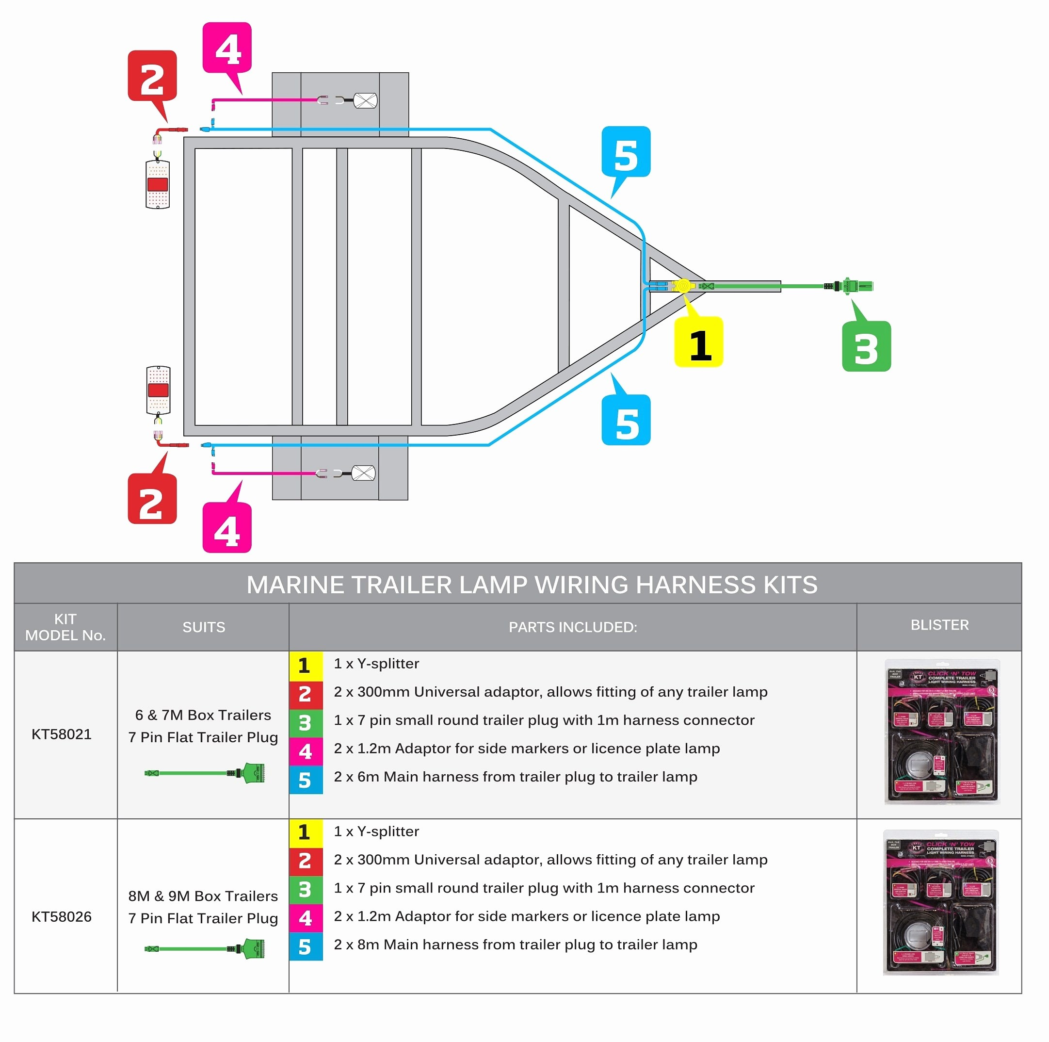 austin healey sprite wiring diagram pj wiring diagram e3 wiring diagram  pj wiring diagram e3 wiring diagram