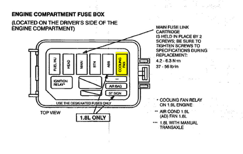 1997 Ford Explorer Fuel Pump Wiring Diagram from static-resources.imageservice.cloud