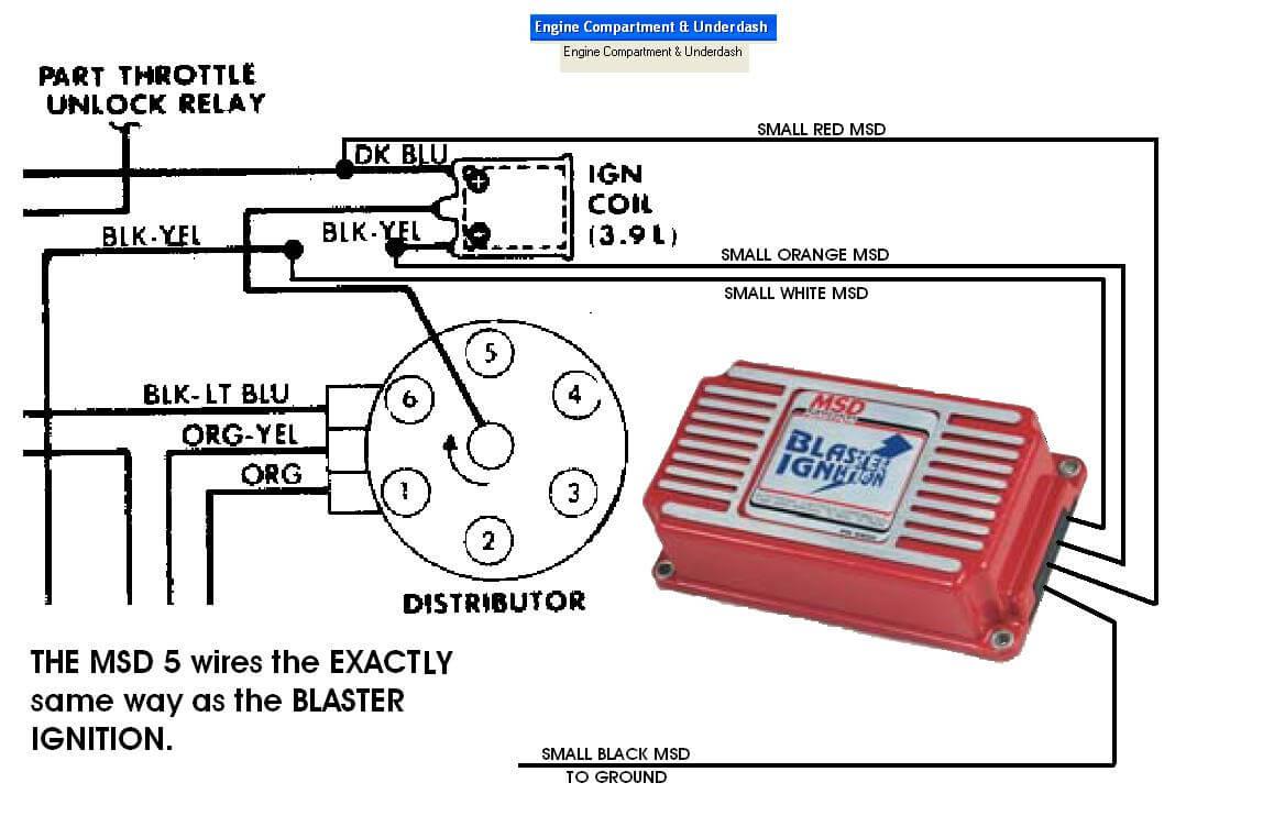 89 Dodge 3 9 Engine Diagram -Mazdaspeed 6 Wiring Diagram   Begeboy Wiring  Diagram SourceBegeboy Wiring Diagram Source