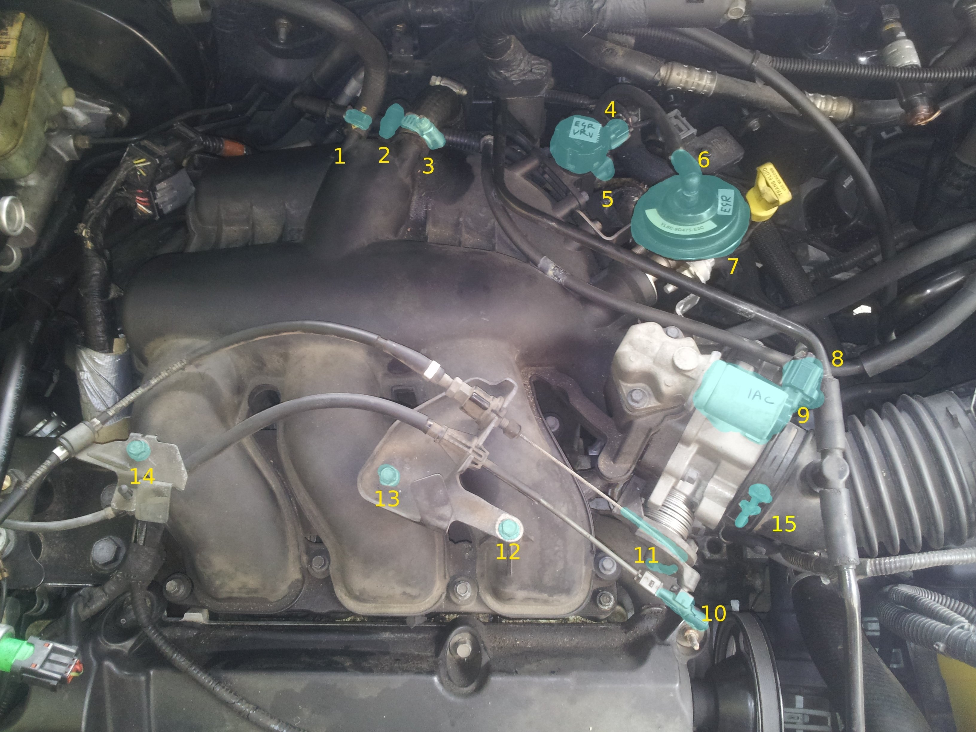 1995 mazda 3 0 engine diagram - hunter fan sd switch wiring diagram -  fisher-wire.holden-commodore.jeanjaures37.fr  wiring diagram resource