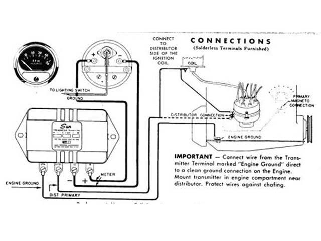 nx_0433] tachometer wiring diagram as well sunpro super tach 3 ...  carn eopsy scoba mohammedshrine librar wiring 101