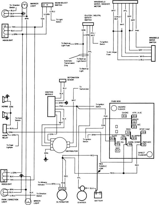 Strange 1966 Gmc 1 2 Ton Wiring Diagram Basic Electronics Wiring Diagram Wiring Cloud Filiciilluminateatxorg