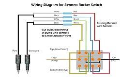 mn_0372] trim tabs wiring diagram free diagram  ogeno grebs zidur xaem urga ologi dhjem obenz sapre lious anth vira  mohammedshrine librar wiring 101