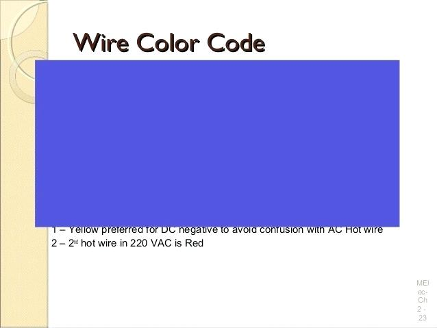 Super House Wiring Colors Confron Info Wiring Cloud Filiciilluminateatxorg