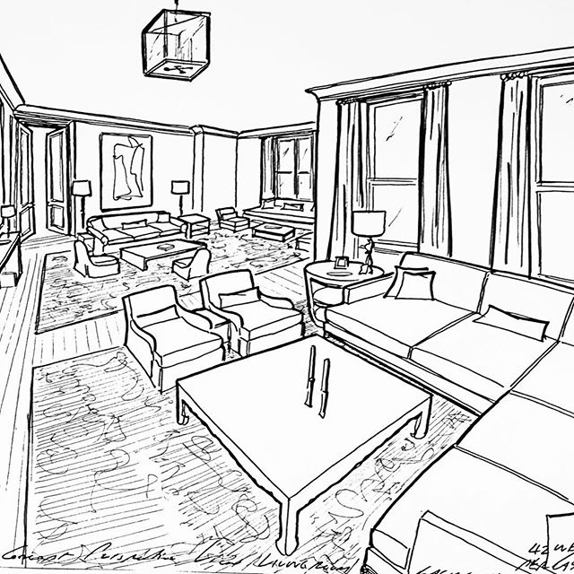 Fabulous 2 Point Perspective House Drawing At Getdrawings Com Auto Wiring Cloud Domeilariaidewilluminateatxorg