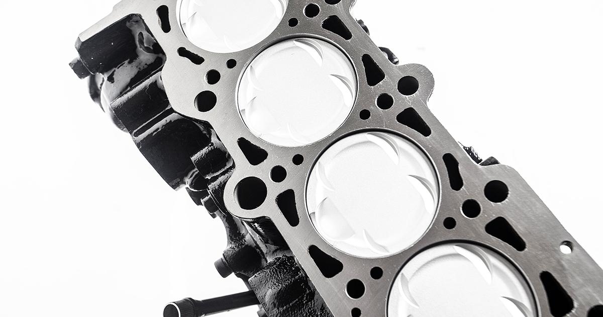 Mr 4292 Belt In Addition 1 8t Engine Block On 1 8 20v Turbo Engine Diagram Schematic Wiring