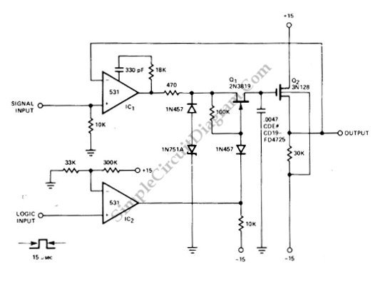 Magnificent Circuit Diagram Examples Wiring Diagram Wiring Cloud Intelaidewilluminateatxorg