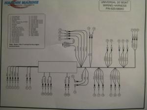 CE_3944] Com Enginemechanicalelectrical Jetboatengineharnessdiagrams 25  Download DiagramCette Sianu Orsal Junap Hroni Ical Sapebe Umng Mohammedshrine Librar Wiring  101