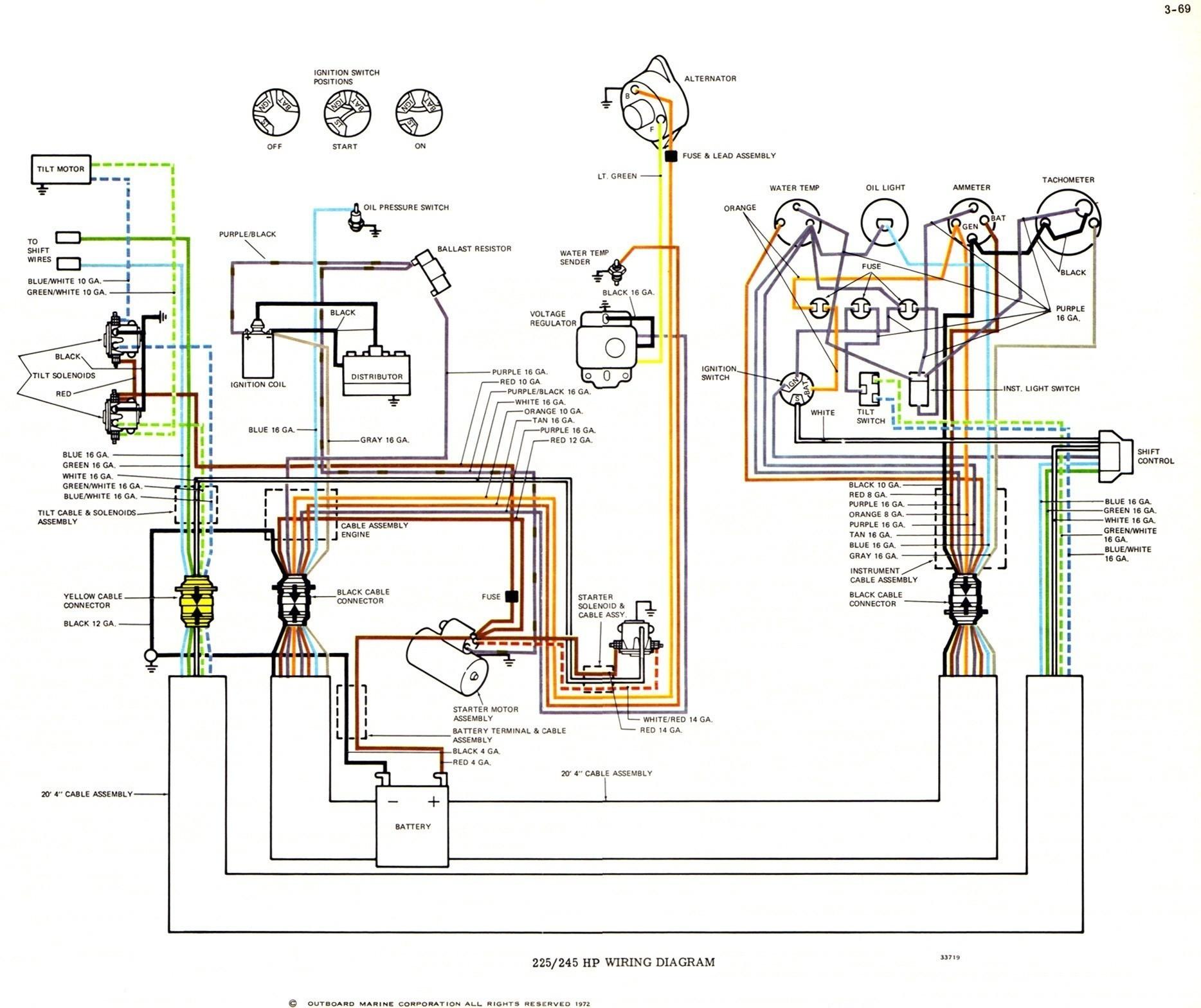 KK_6998] Images Of Volvo Penta Wiring Diagram Wire Diagram Images Free  Diagram | Volvo Evc Wiring Diagram |  | Marki Hapolo Mohammedshrine Librar Wiring 101