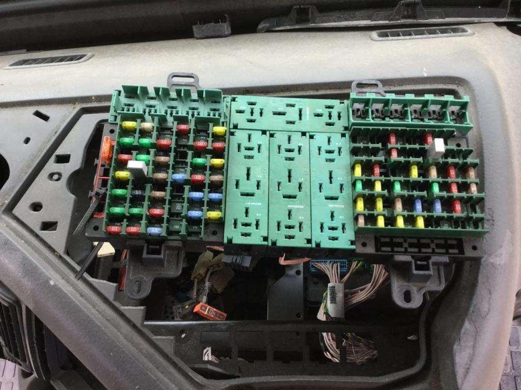 [DIAGRAM_38IU]  Volvo Truck Fuse Box 92 Chevy S10 Fuel Pump Wiring Diagram -  toyota.cd-siapa.the-rocks.it | Volvo Truck Fuse Diagram |  | Bege Wiring Diagram Source Full Edition