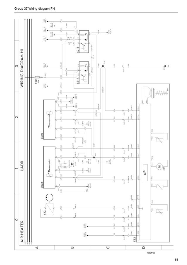 [DVZP_7254]   ZR_6409] Volvo Vnl670 Wiring Diagram Wiring Diagram | Volvo Vnl Truck Wiring Diagrams |  | Eumqu Embo Vish Ungo Sapebe Mohammedshrine Librar Wiring 101