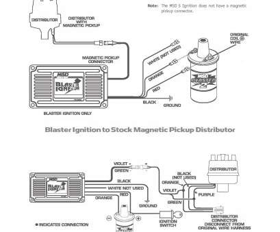 GY_4567] 12 Volt Amp Gauge Wiring DiagramBirdem Ifica Ginia Rosz Phae Mohammedshrine Librar Wiring 101