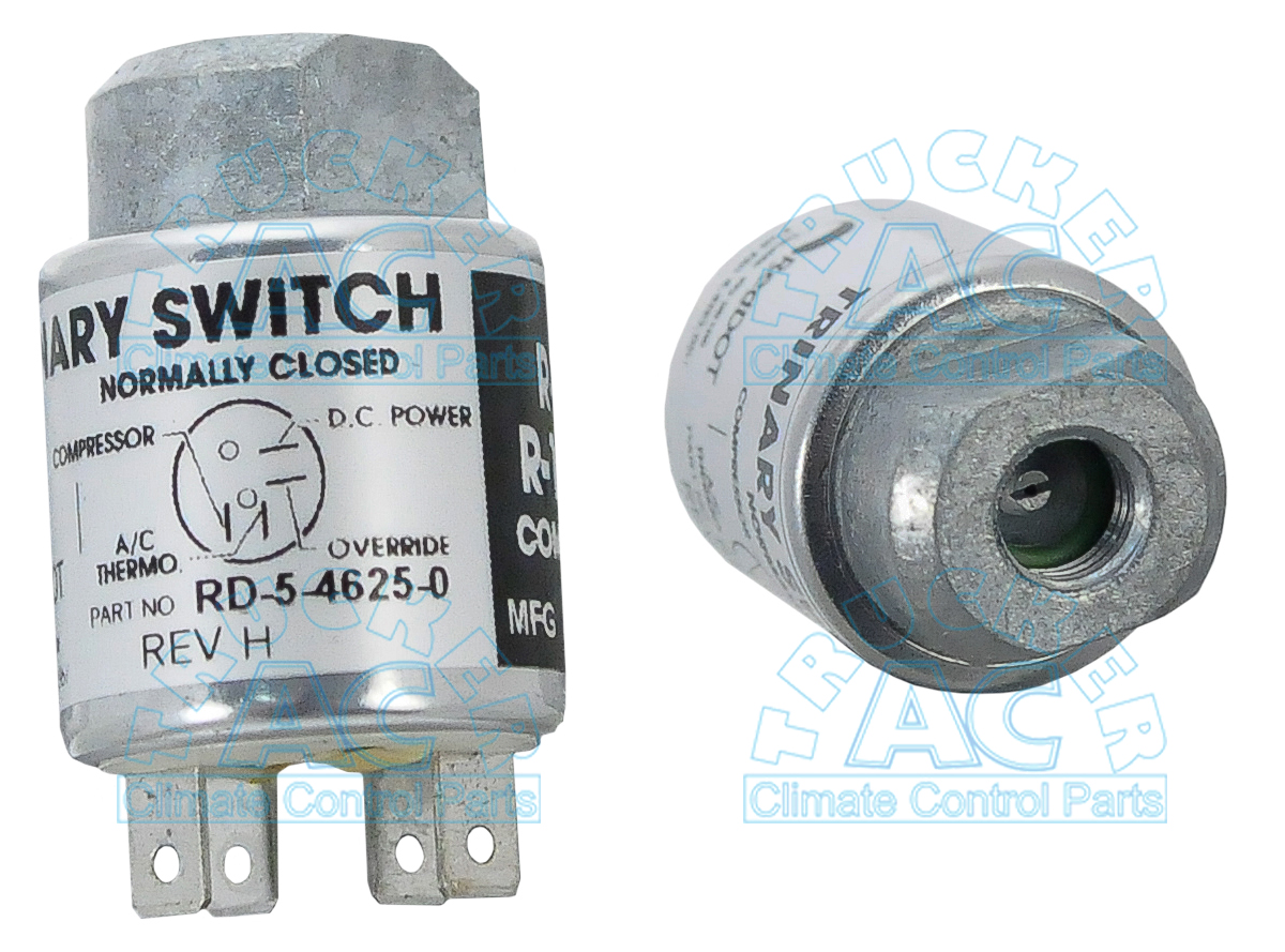 [DIAGRAM_38IS]  Wiring Aac Switch - General Wiring Diagrams | Aac Trinary Switch Wiring |  | 37.ly.tarnopolski.de
