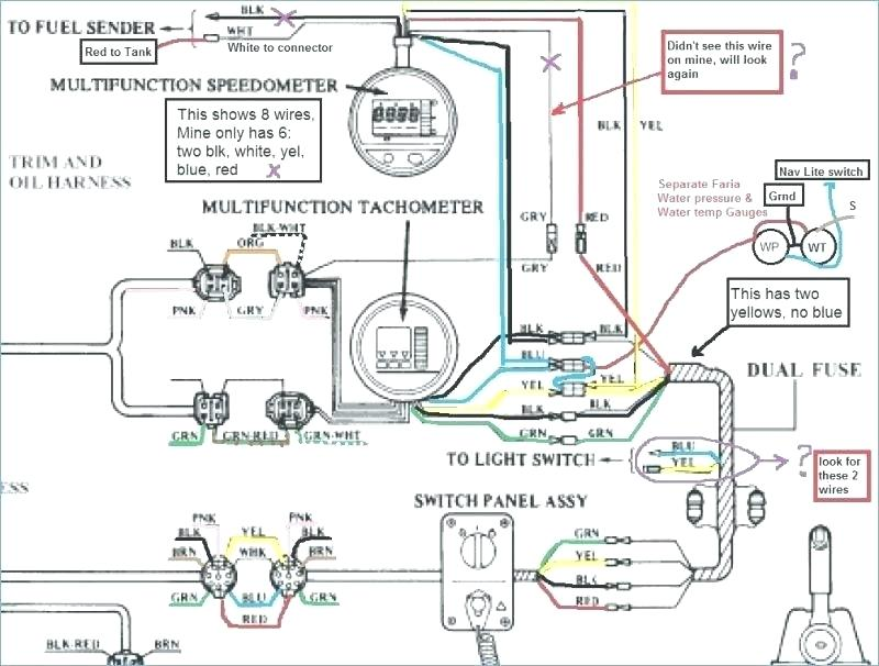 Yamaha Outboard Gauges Wiring Diagram from static-resources.imageservice.cloud